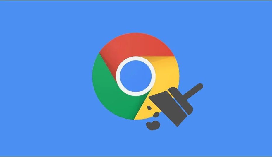 3 Ways to Auto-Delete Browsing History of Websites Visited When You Close Chrome