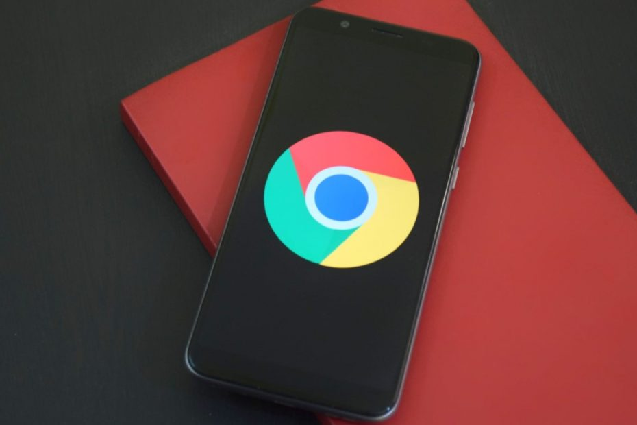 How to Enable and Use Built-in Screenshot Tool in Google Chrome for Android