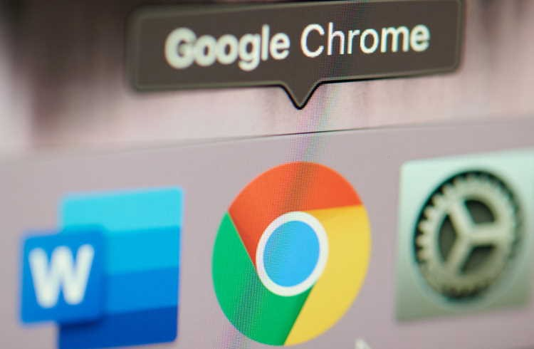 10 Pro Settings to Enable in Google Chrome