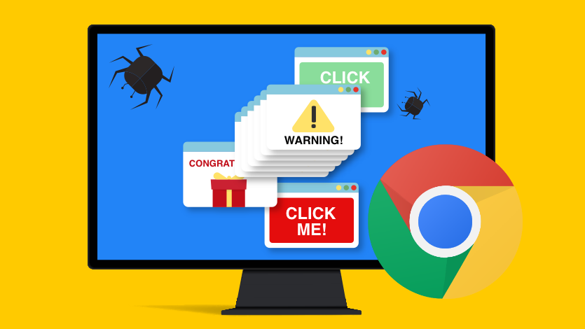 4 Ways to Remove Adware Extensions from Google Chrome