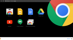 How to Disable Chrome Apps in Google Chrome- Are They Really Useful?