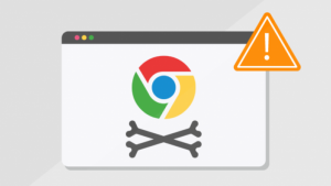 How to Avoid a Zero-Day Vulnerability in Google Chrome