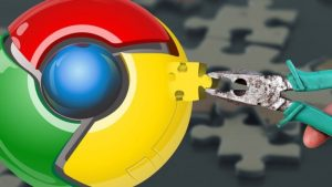 Find Fake and Malicious Extensions in Chrome