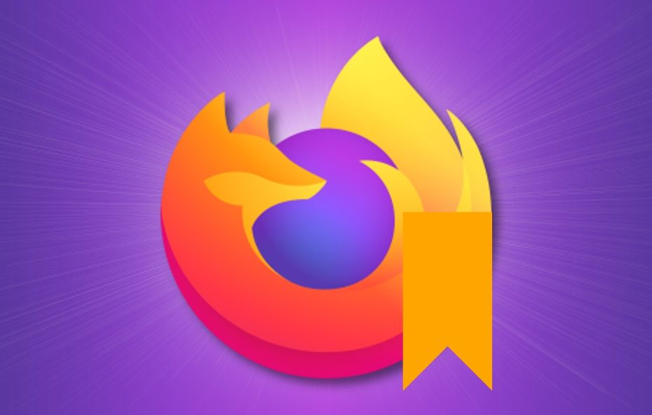 3 Ways to Edit, Delete Saved Bookmarks in Firefox