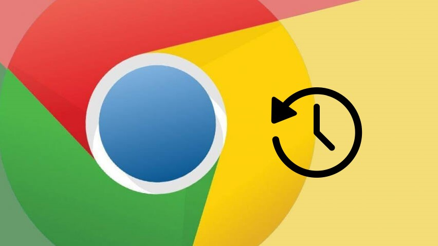 How to Delete Google Chrome Browsing History for a Specific Website or Keyword