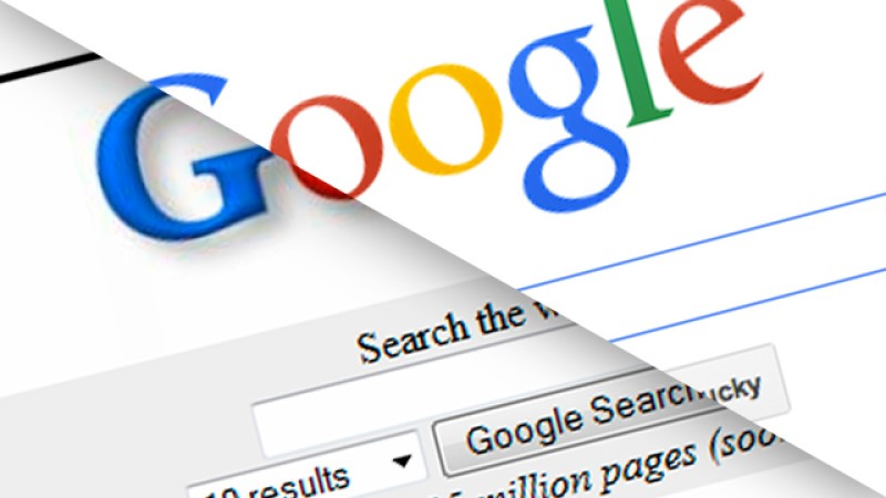 3 Ways to Visit Old Versions Of Webpages and Websites