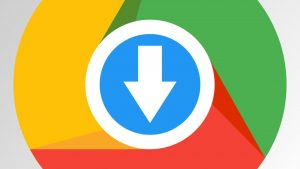 How to Schedule File Downloads in Google Chrome for Android