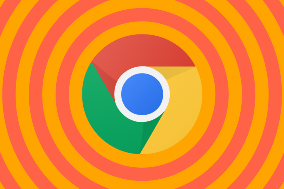 How to Stop Websites From Asking to Send Notifications in Chrome