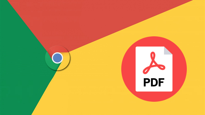 How to Save Webpage as PDF in Google Chrome