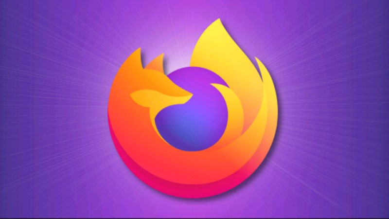 How to Restore Previous Session in Firefox
