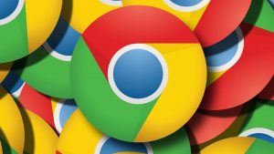 Use Multiple Google Profiles Simultaneously in Chrome